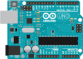 Arduino/arduino_category.png